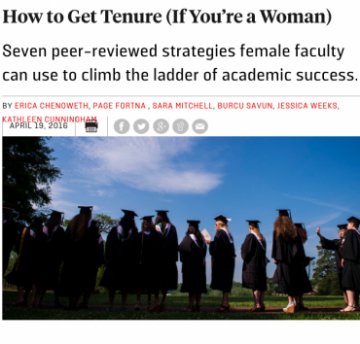 How_To_Get_Tenure_Pic
