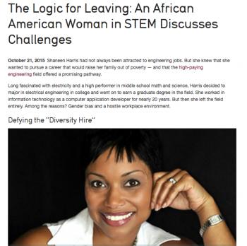 Why_Minority_Women_Leave_STEM_Fields_Pic
