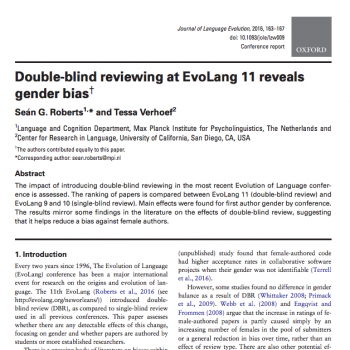 double-blind-evolang-11-pic