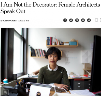 I am not a Decorator pic