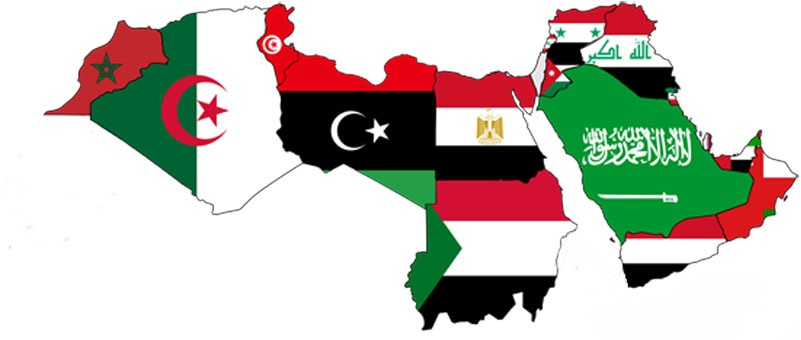 800px-A_map_of_the_Arab_World_with_flags_EDITED