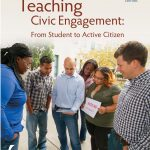 teachingcivicengagement